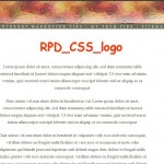 rpd_cssgroundup_WordPresstheme_screenshot