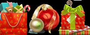 Christmas icons (free)