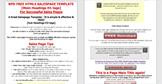free_html5_salespage