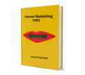 Free Internet Marketing KISS eBook