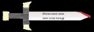 Sword Design1