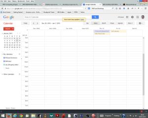 Google Calendar blog post editorial 2015