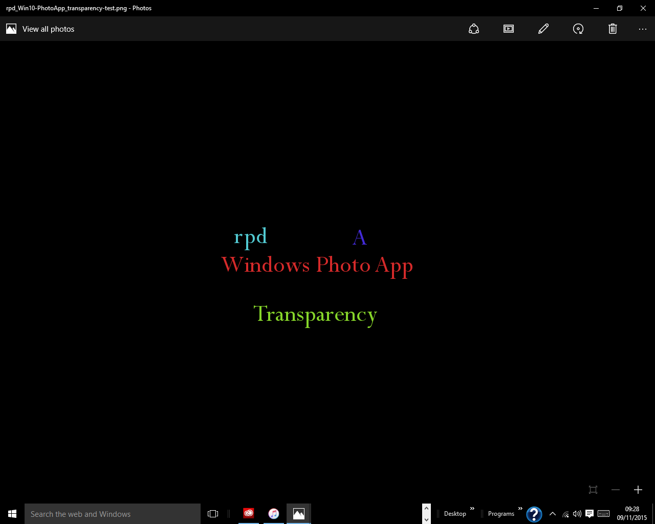 Win10_Photo_App_png_transparency_not_displaying