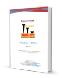Project_Finish_eBook